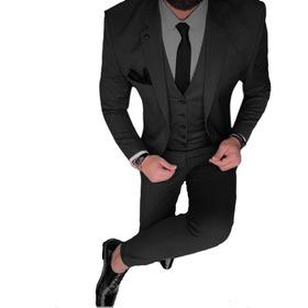 Cómo Vestirse Para Un Casamiento últimas Tendencias Ideas