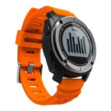 Reloj Gps Smart Sport Watch S928 Outdoor Profesional Paseo