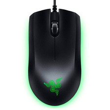 Mouse Razer Abyssus Essential Chroma Rgb Gamer Usb