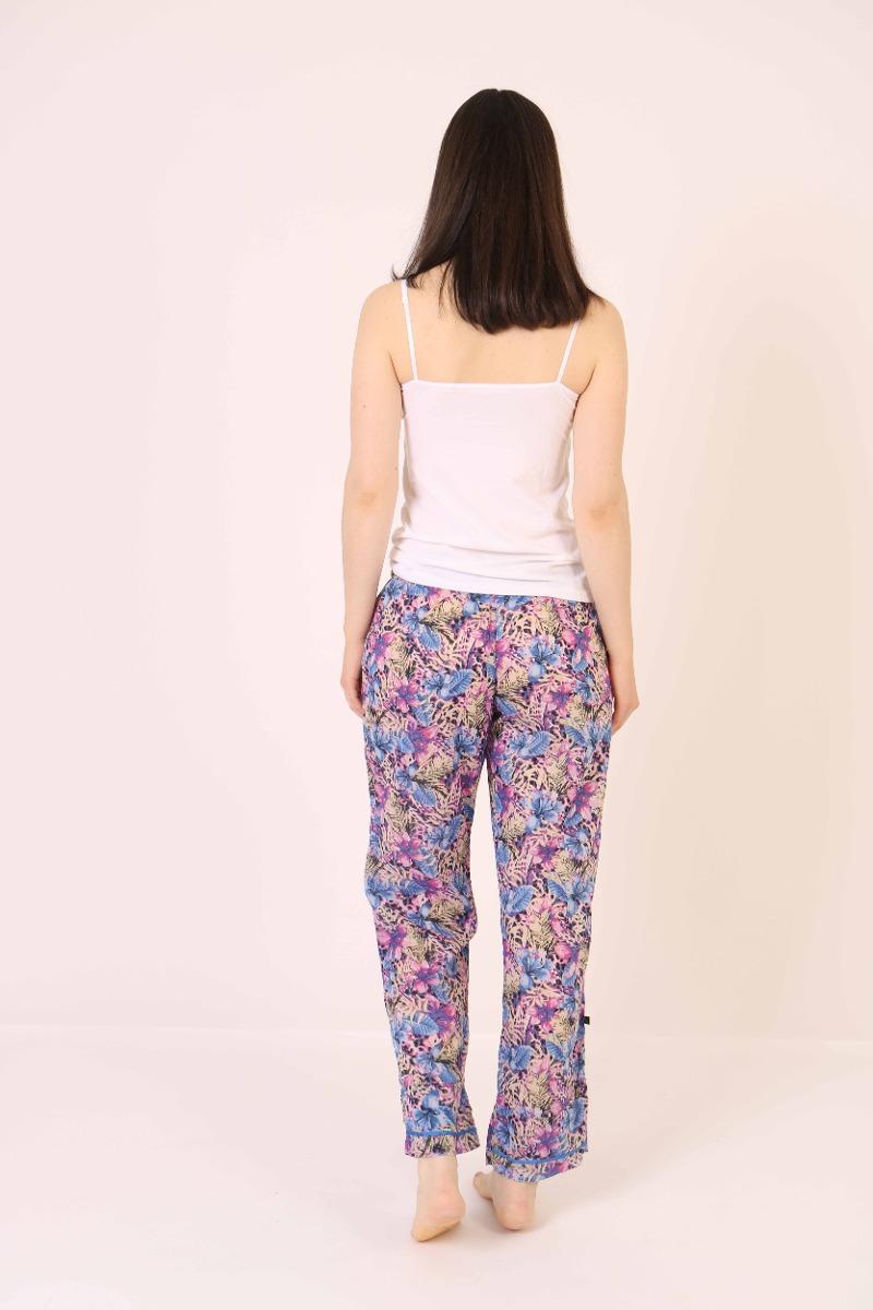 Pantalón Niza