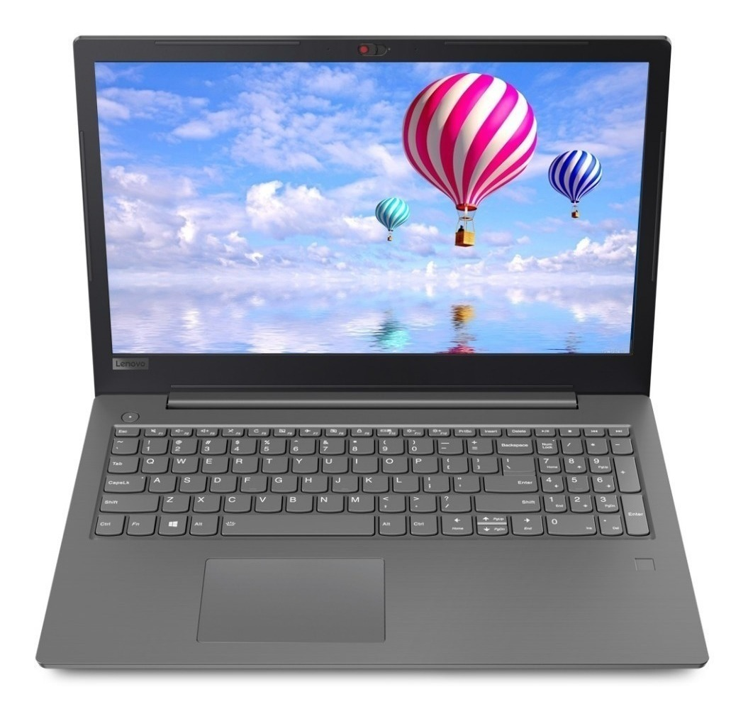 Notebook Netbook Lenovo V330 15 Pulgadas 4gb Freedos Core I3