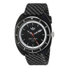 Reloj adidas Originals Stan Smith Adh3155 Analogico Original