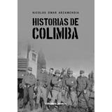 Historias de Colimba