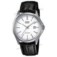 cd8753f2303f Reloj Casio Hombre Original Mtp-1183e-7a Local Centro Envio