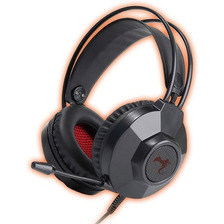 Auriculares Gamer Kolke Avenger Kga-197 Ps4 Pc Xbox One 5.1