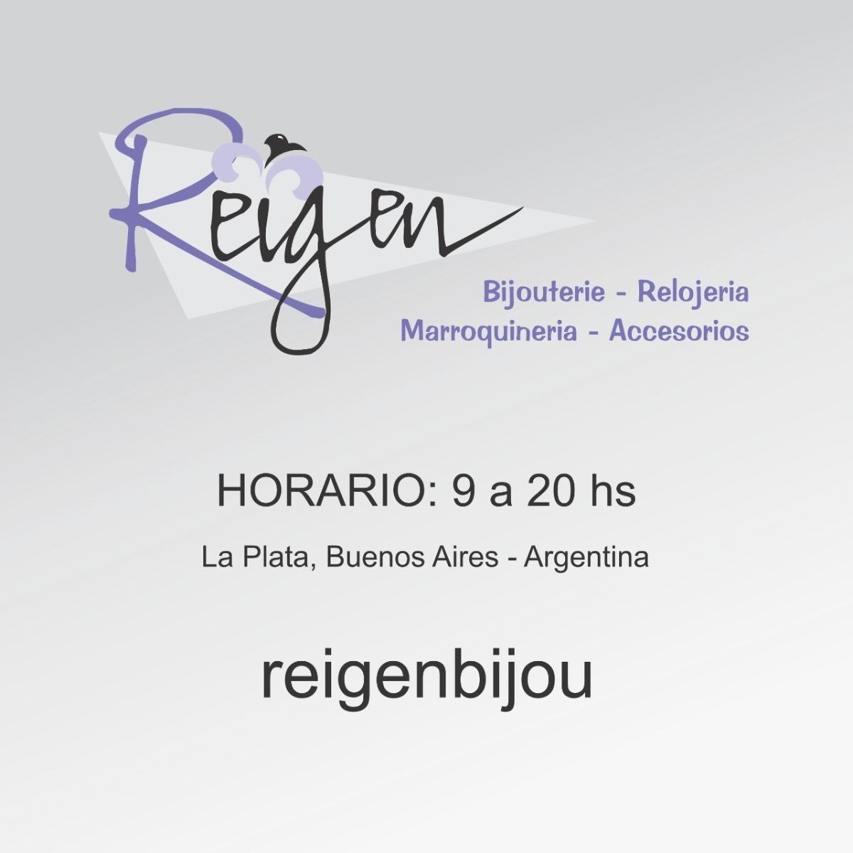Mate De Algarrobo Forrado Con Aluminio Reigen Bijou