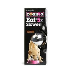 Juguete Come Lento Perro - Dog Hog - ...