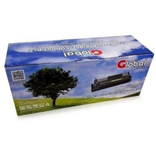 Toner Alternativo Para Hp 12a