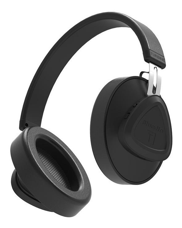 Auriculares Bluedio Tms Original Bluetooth Vincha + Cuotas