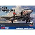 F-4 S Phantom Il