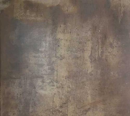 Ceramica Cortines 50x50 Piso Pavimenti Terra 1era