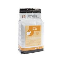 Levadura Fermentis SAFALE K-97