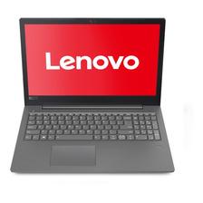 Notebook 15 6 Lenovo V330 Core I3 7020u 4gb Ssd 256gb Cuota