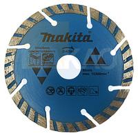 Disco Diamantado Concreto/Granito 105 x 20mm - D-42581 - Makita