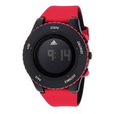Reloj adidas Performance Sprung Adp3278 Tracker Calorias New