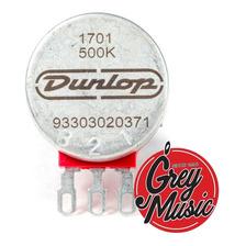 Potes Jim Dunlop Dsp-500kbu  500k Super Pot Split 25/-bulk