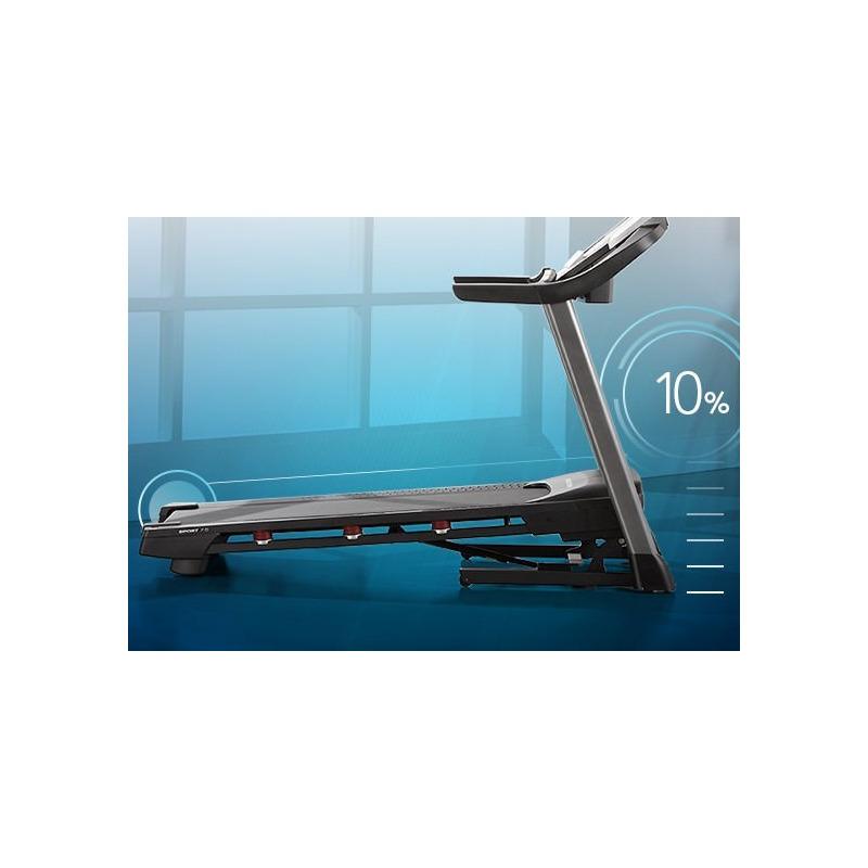 Caminadora Electrica Sport Proform 2.5