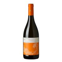 Vinho Fino Chardonnay Seco 750ml Reserva 2014 - Casa Venturini