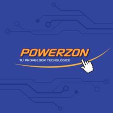 Parlantes Genius Gx Sw-g2.1 1250 Subwoofer 38w Powerzon