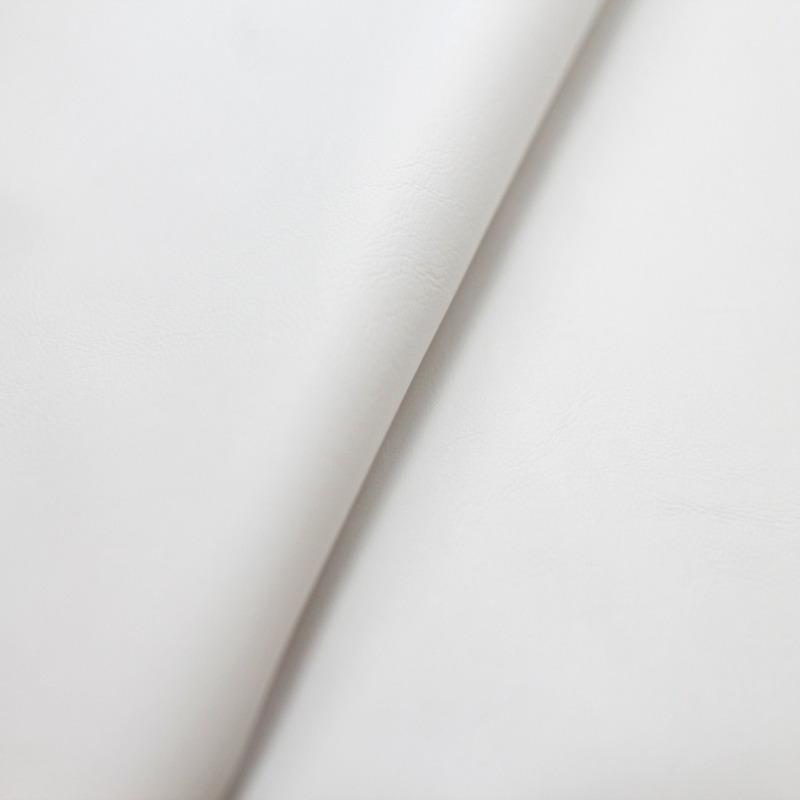 Courvin Náutico Pelle veneza branco
