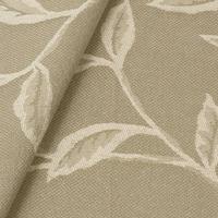 Tecido jacquard tecido estampado caqui Coleção Vicenzza