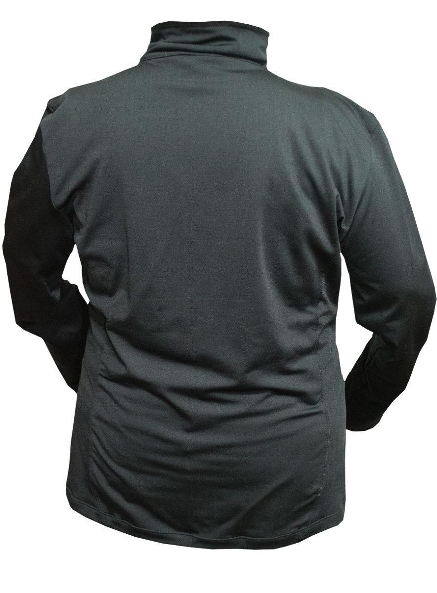 Remera DryFit Térmica (EE)