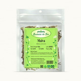 Cha de Malva - Kit 2 x 30g - Essencia do Ser