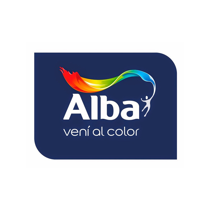 Pintura Latex Interior Antihongo Albamax Alba 20 Lts Ogus
