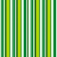 Tecido impermeável Acqua Soleil listrado juruti verde cueva