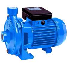 Bomba Centrifuga De Agua Motor 1 Hp Gamma Hot Sale