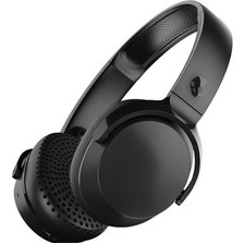Auricular Skullcandy Riff Wireless Bluetooth S5pxw-l003