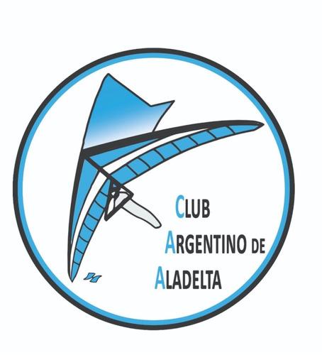 Asociacion Civil Club Argentin