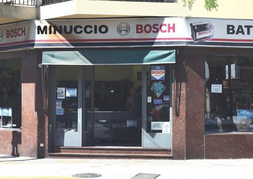 Minuccio