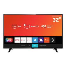 Smart Tv Led 32 Pulgadas Hd Aoc 32s5295 Con Hdr Hdmi Tda Wifi Gtia Oficial