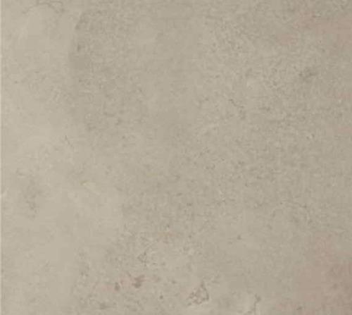 Porcelanato 45x45 Gloss Stone Grey Rectificado Lapado 1era