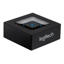 Receptor Multi Bluetooth De Audio Logitech Mini Aux Plug 3.5