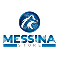 Messina Store