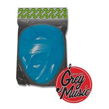 Guante De Microfibra Pmc Pro Music Care Pmc 431mf Manopla