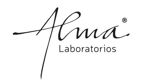 Claudio Anibal