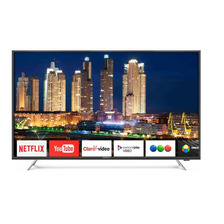 Smart Tv 4k Led 65 Pulg Uhd Noblex Bluetooth Netflix Youtube