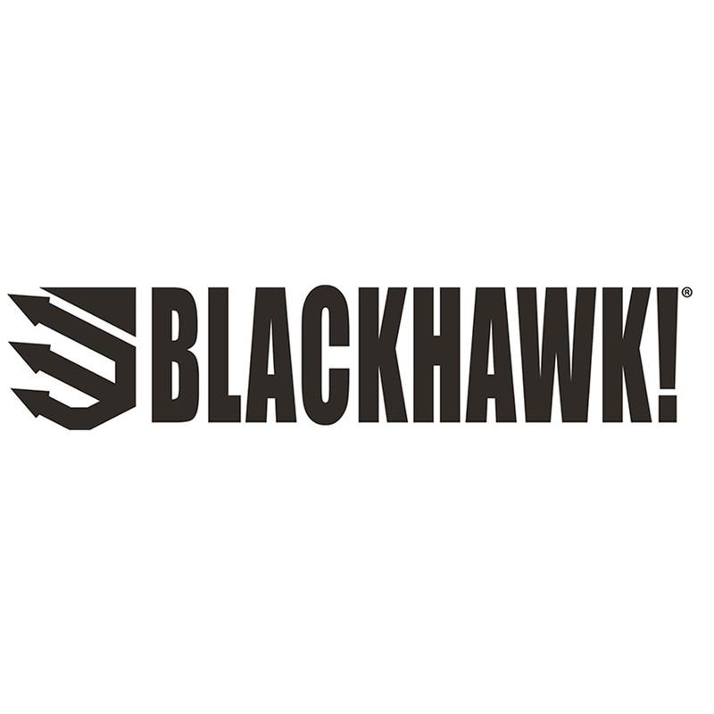 BlackHawk Credencial de Informações 90ID03BK