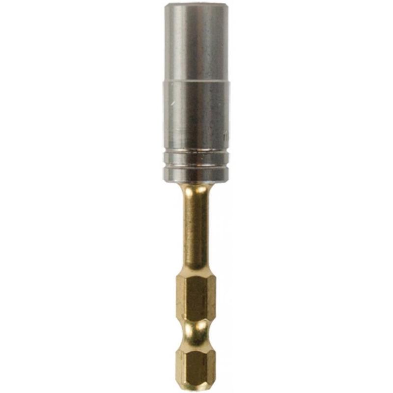 Suporte Bit de Torção Impact Gold - Makita - B-28525