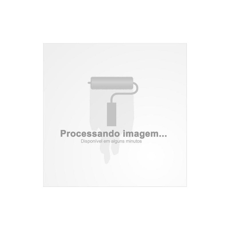 """Fresa Dupla p/Rebaixo 25º c/Rolamento HT 4 Lâminas 5/8"""" (Aproximadamente 127 mm) - Makita - D-03252"""