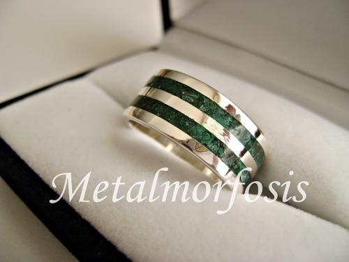 667d6fe72cbf comprar Alianza anillo Plata 925