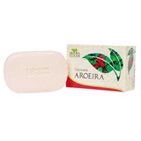Sabonete de Aroeira - 100g - Dermaclean