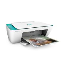Impresora Multifuncion Hp Deskjet 2675 Copia Escaner Wifi