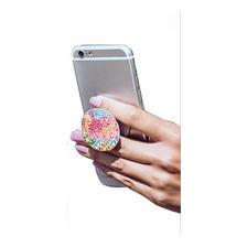Anillo Soporte Para Smartphone Celular Varios Diseños
