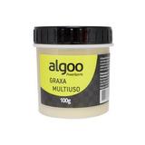 GRAXA ALGOO MULTIUSO - 100G