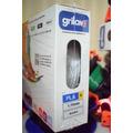 Filamento Impresora 3d Pla+ 1.75 Grilon3 1kg Blanco