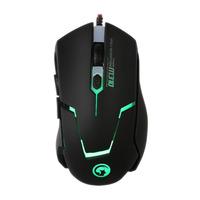 Mouse Gamer Iluminado
